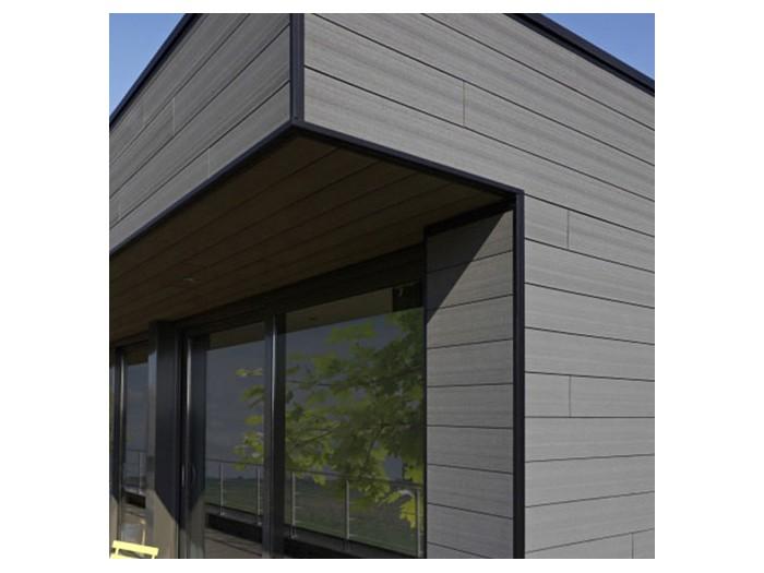 boda exterior wall cladding. Black Bedroom Furniture Sets. Home Design Ideas